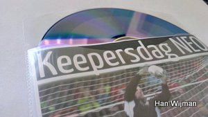dvd-keepersdag-verstuurd